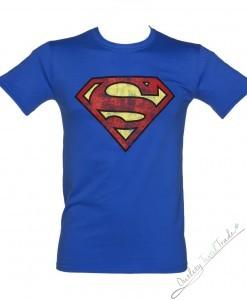 Mens_Blue_Distressed_Superman_Logo_T_Shirt_hi_res