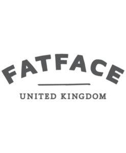 fatface01