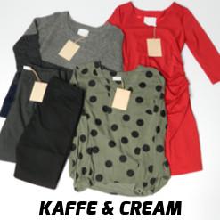 kaffe-17050901