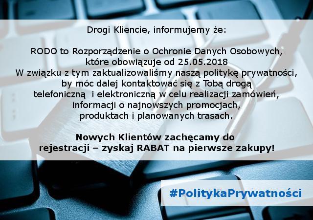 polityka-prywatnosci-18052503